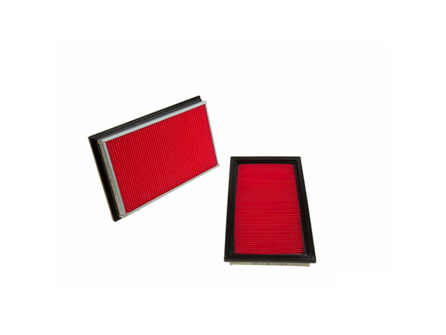 Nissan Axxess Air Filter > Nissan Axxess Air Filter