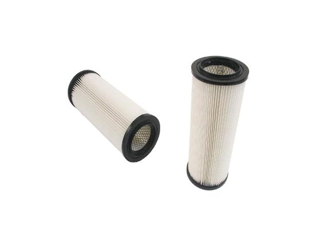 Saab Air Filter > Saab 9000 Air Filter