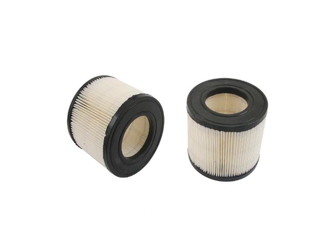 Saab Air Filter > Saab 9-5 Air Filter