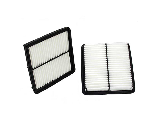 Subaru Justy Air Filter > Subaru Justy Air Filter