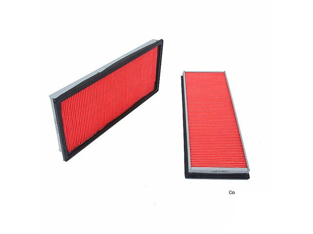 Subaru Forester Air Filter > Subaru Forester Air Filter