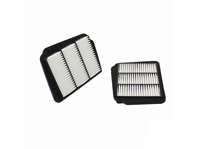 Suzuki Reno Air Filter > Suzuki Reno Air Filter