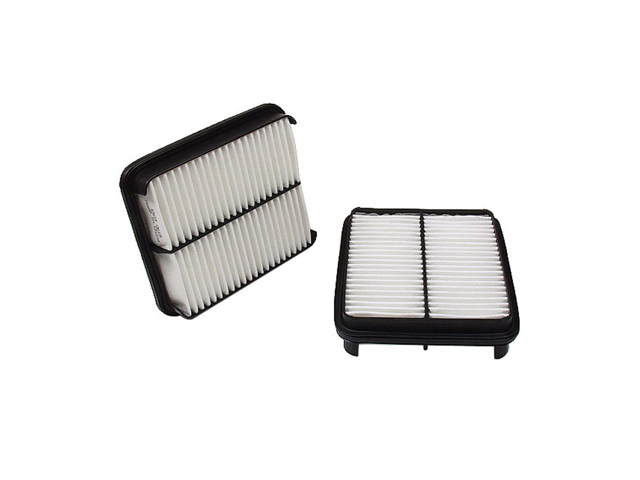 Suzuki Air Filter > Suzuki XL-7 Air Filter