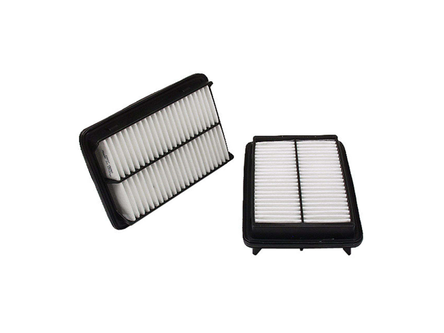 Suzuki Aerio Air Filter > Suzuki Aerio Air Filter