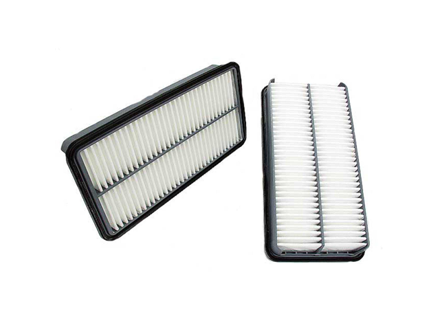 Toyota Rav4 Air Filter > Toyota RAV4 Air Filter