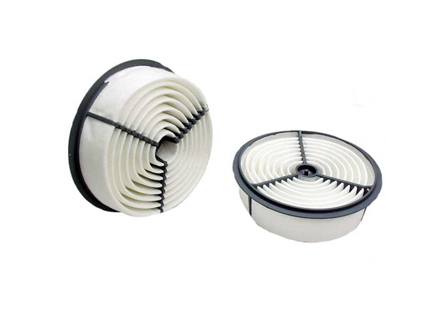 Toyota MR2 Air Filter > Toyota MR2 Air Filter