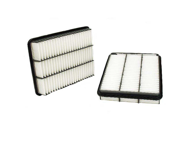 Toyota Sequoia Air Filter > Toyota Sequoia Air Filter