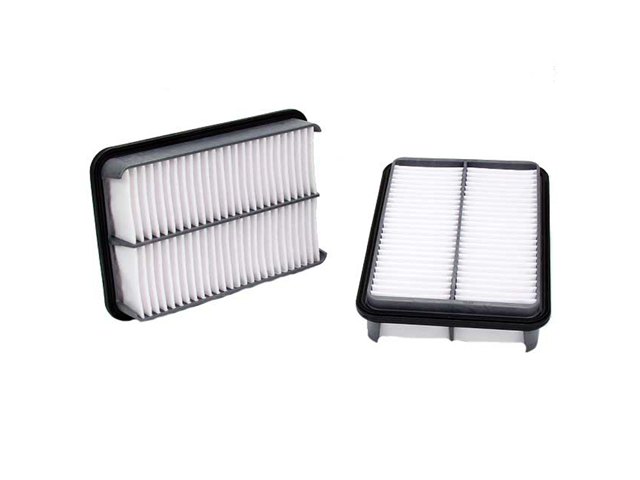 Toyota 4Runner Air Filter > Toyota 4Runner Air Filter
