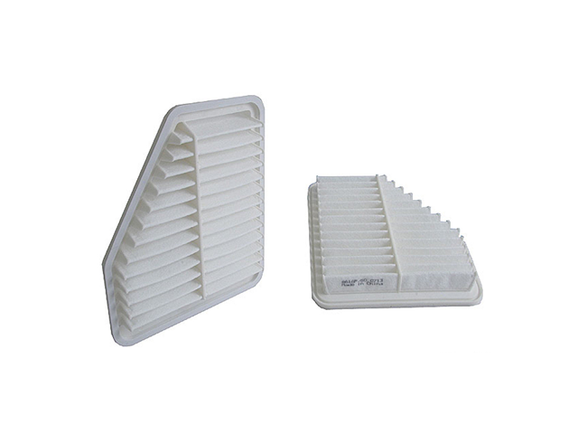 Toyota Matrix Air Filter > Toyota Matrix Air Filter
