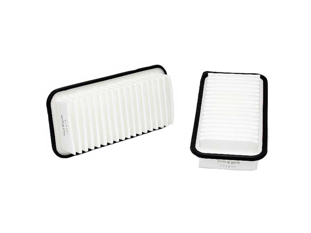 Toyota Echo Air Filter > Toyota Echo Air Filter