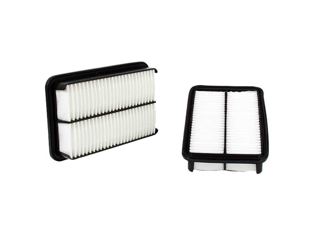 Toyota MR2 Air Filter > Toyota MR2 Spyder Air Filter