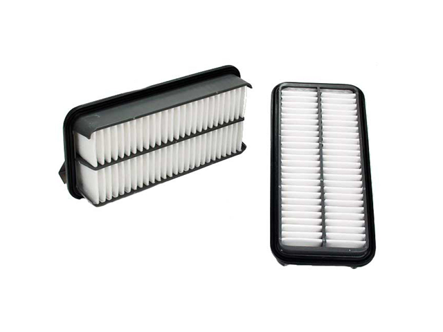 Toyota Paseo Air Filter > Toyota Paseo Air Filter