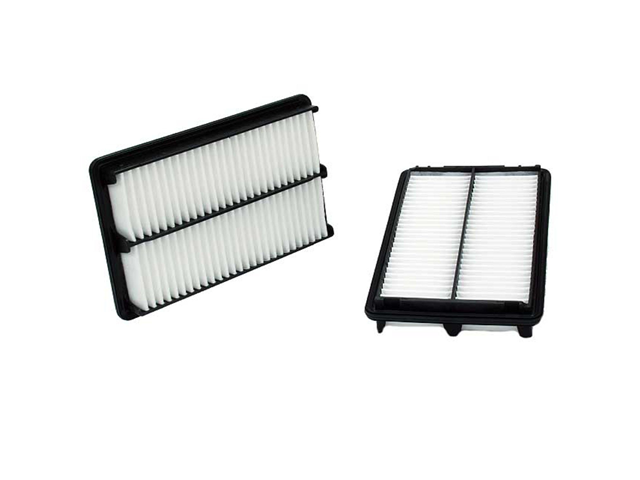 Honda Passport Air Filter > Honda PasSport Air Filter