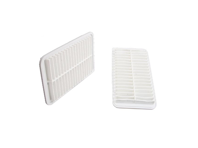 Toyota Air Filter > Toyota Highlander Air Filter