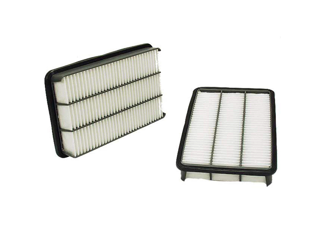 Toyota Avalon Air Filter > Toyota Avalon Air Filter