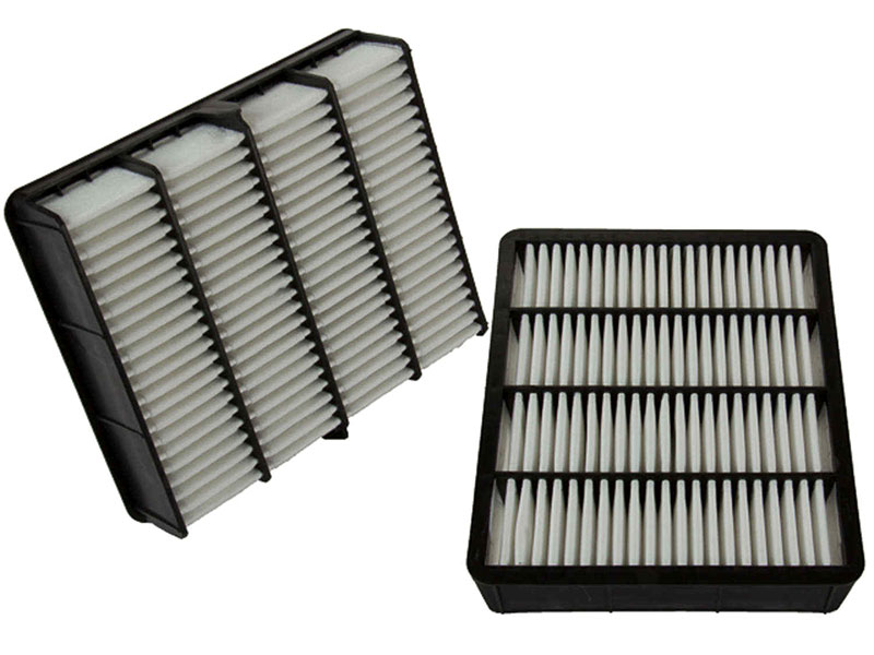 Toyota Supra Air Filter > Toyota Supra Air Filter