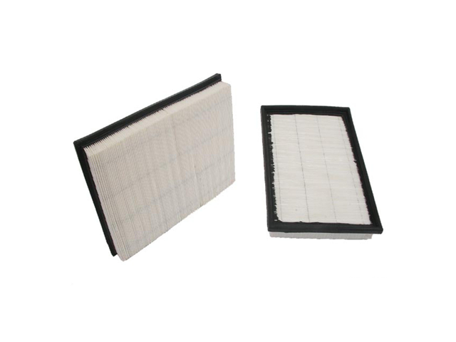 Volvo 780 Air Filter > Volvo 780 Air Filter