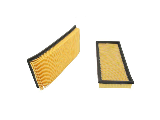 Volvo S40 Air Filter > Volvo S40 Air Filter