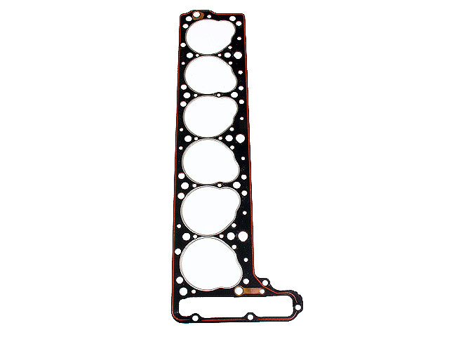 Mercedes 250C Head Gasket > Mercedes 250C Engine Cylinder Head Gasket
