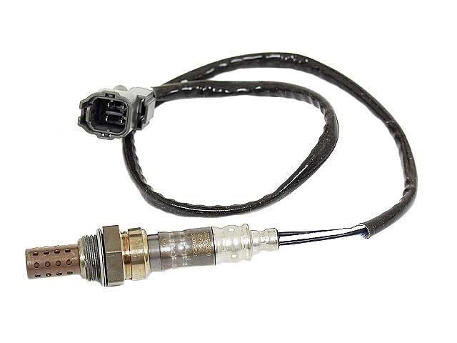 Suzuki Swift > Suzuki Swift Oxygen Sensor