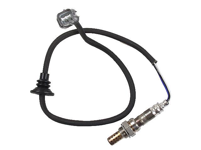 Acura O2 Sensor > Acura RL Oxygen Sensor