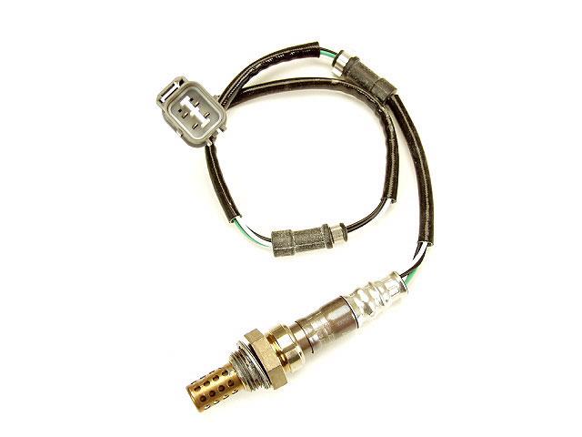 Acura TL Oxygen Sensor > Acura TL Oxygen Sensor