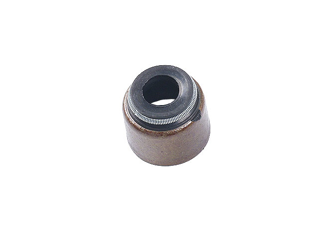 Infiniti M30 > Infiniti M30 Engine Valve Stem Oil Seal
