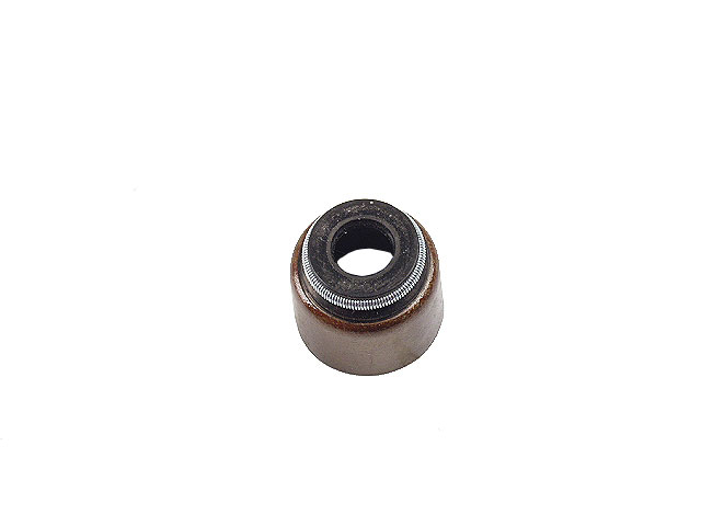 Nissan Valve Stem Seal > Nissan Titan Engine Valve Stem Oil Seal