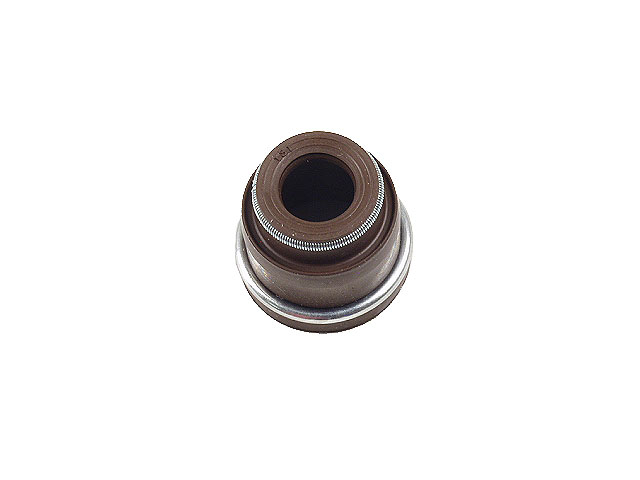 Nissan Valve Stem Seal > Nissan 280Z Engine Valve Stem Oil Seal