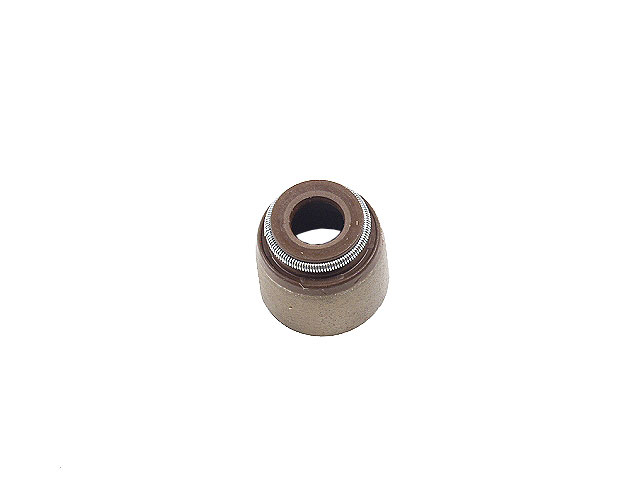 Nissan Valve Stem Seal > Nissan 300ZX Engine Valve Stem Oil Seal