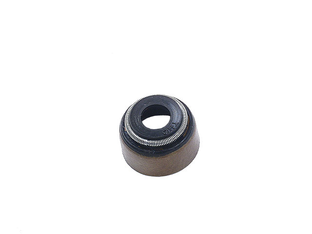 Subaru Valve Stem Seal > Subaru Impreza Engine Valve Stem Oil Seal