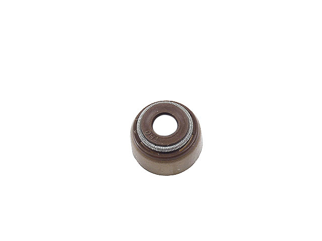 Subaru Valve Stem Seal > Subaru Legacy Engine Valve Stem Oil Seal