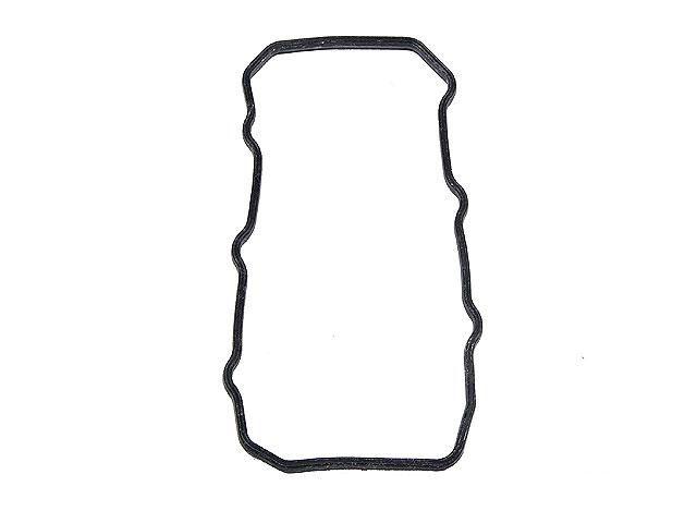 Subaru Valve Cover Gasket > Subaru Justy Engine Valve Cover Gasket