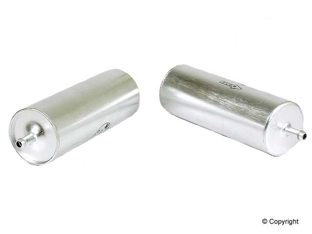 BMW 740I Fuel Filter > BMW 740iL Fuel Filter