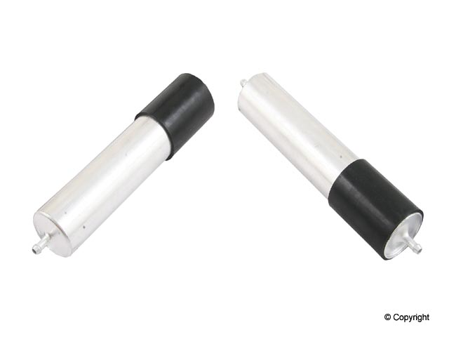 BMW 750 Fuel Filter > BMW 750iL Fuel Filter