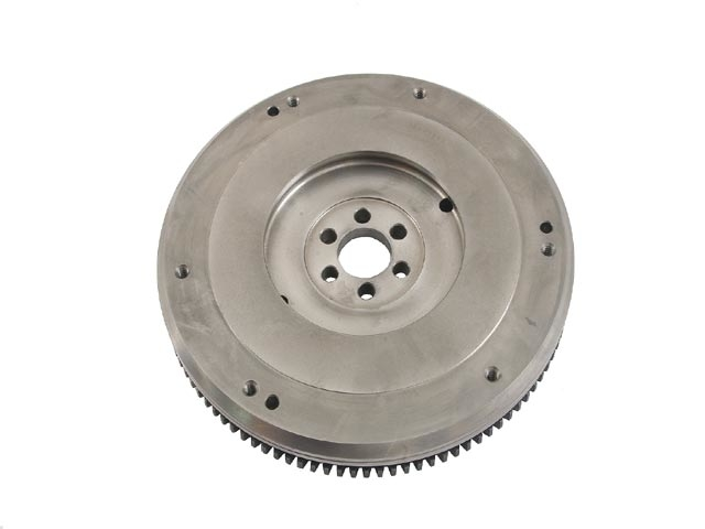 Toyota Flywheel > Toyota Corolla Clutch Flywheel