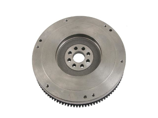 Toyota Flywheel > Toyota MR2 Spyder Clutch Flywheel