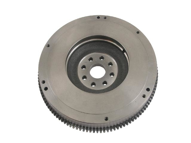 Toyota Flywheel > Toyota T100 Clutch Flywheel
