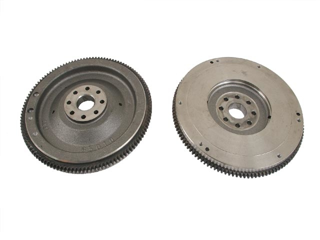Toyota Flywheel > Toyota Pickup Clutch Flywheel