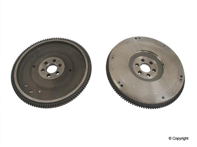Toyota Flywheel > Toyota Celica Clutch Flywheel