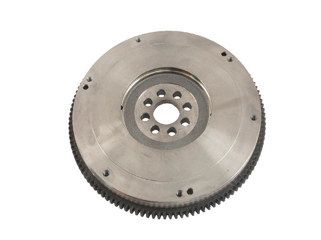 Toyota Flywheel > Toyota MR2 Clutch Flywheel