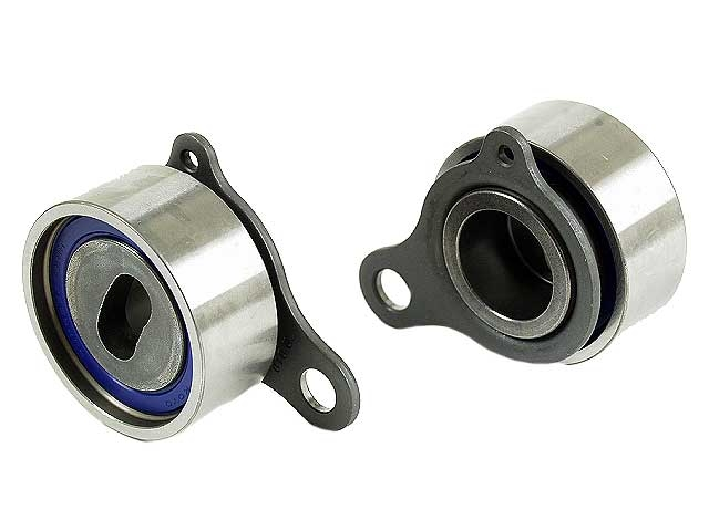 Toyota Timing Belt Tensioner > Toyota Corolla Engine Timing Belt Tensioner