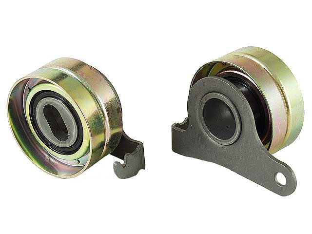 Toyota Timing Belt Tensioner > Toyota Supra Engine Timing Belt Tensioner