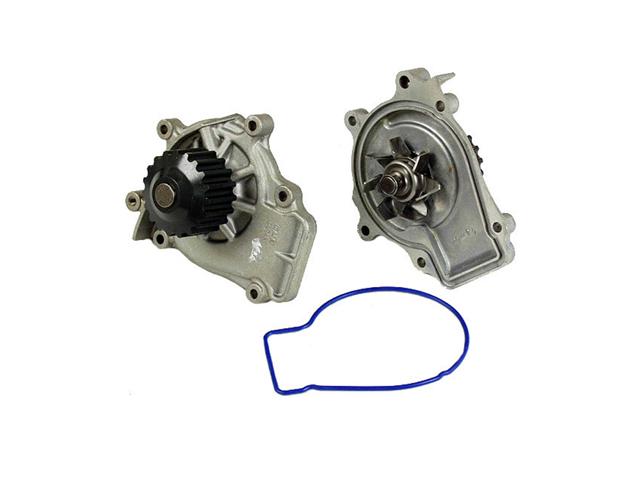 Honda Prelude Water Pump > Honda Prelude Engine Water Pump