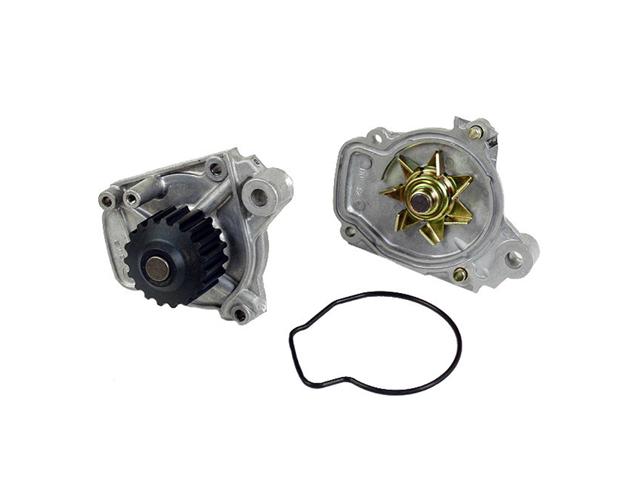 Honda Civic Water Pump > Honda Civic Del Sol Engine Water Pump