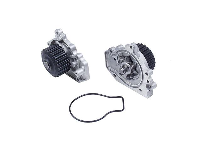 Honda Del Sol Water Pump > Honda Civic Del Sol Engine Water Pump