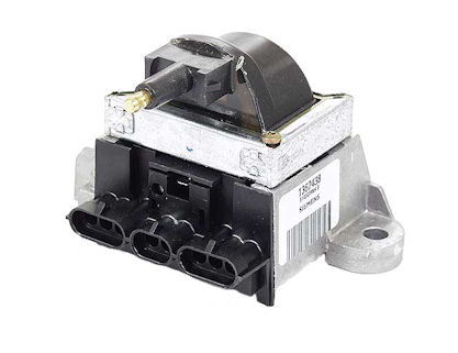 Volvo 740 Ignition Coil > Volvo 740 Ignition Coil