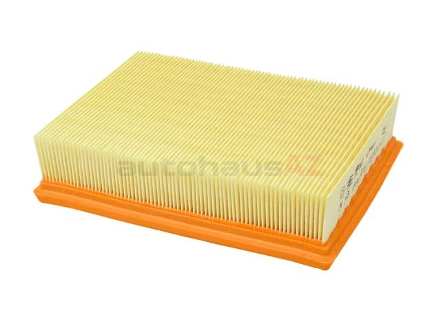 BMW 328I Air Filter > BMW 328is Air Filter
