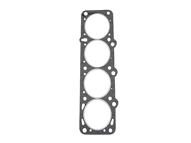 Volvo Head Gasket > Volvo 740 Engine Cylinder Head Gasket