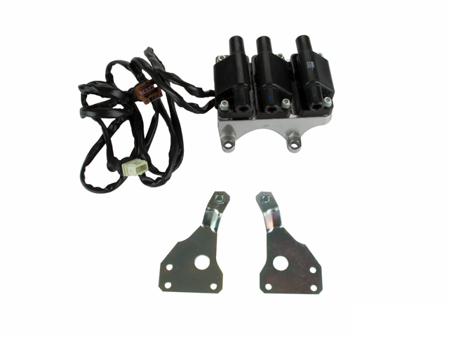Audi A4 Ignition Coil > Audi A4 Ignition Coil